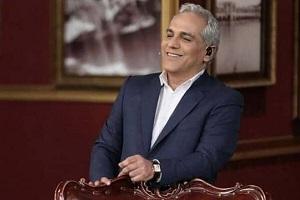 از پژمان جمشیدی تا رضا رشیدپور و پرفسور سمیعی: هدایای ارزشمند به موزه دورهمی