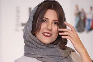 سارا بهرامی، معشقوقه آرسن لوپن ایران می شود؟!