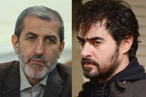 واکنش نماینده مجلس به واکسن زدن شهاب حسینی در آمریکا