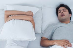10 اتفاق عجیب که زمانی خواب هستیم رخ می دهند