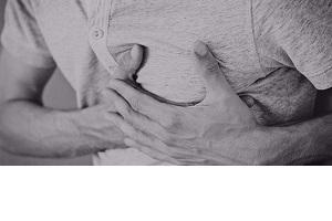 درد پستان در مردان به چه معنا می تواند باشد