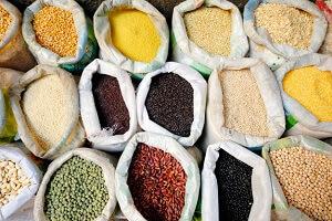 سالم ترین دانه های روی کره زمین را بشناسید و هر روز بخورید