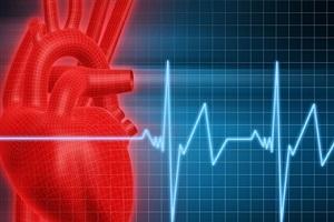 دلایل افزایش سرعت ضربان قلب
