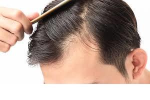 چند باور غلط راجب بهداشت مو