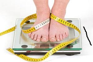 کاهش وزن موجب افزایش طول عمر