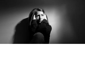 ریشه افسردگی و استرس مزمن چیست؟