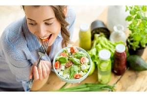 7 ماده غذایی سرکوب کننده هورمون گرسنگی