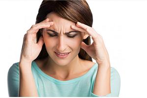 همه چیز راجع به سردردهای هورمونی در بانوان