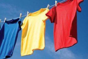 ضدعفونی کردن لباس بیماران کرونایی، چند توصیه ساده و کاربردی