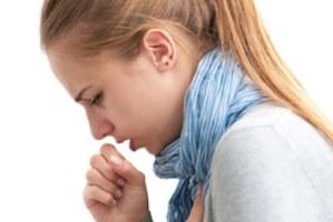 درمان سرفه سرماخوردگی و آنفلوآنزا پاییزی با روش های موثر خانگی