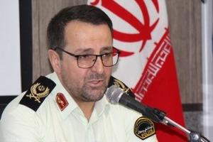 اعتراف عاملان شهادت 2 محیط بان زنجانی