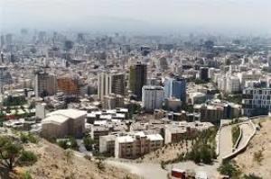 اتفاق عجیب در بازار مسکن تهران