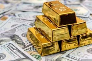 قیمت طلا، قیمت دلار، قیمت سکه و قیمت ارز امروز 99/04/30