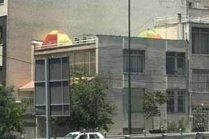فرمانداری تهران: خبر اجاره پشت بام ها صحت ندارد