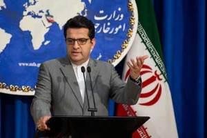 توضیح دولت درباره توافق ۲۵ ساله ایران و چین