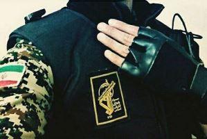 حمله تروریستی به خودروی سپاه تایید شد