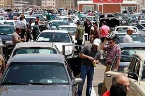 روحانی: عدم تعادل در بازار خودرو پذیرفتنی نیست