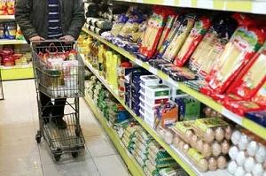 اعتراف روحانی به غیرعادلانه بودن قیمتها در بازار