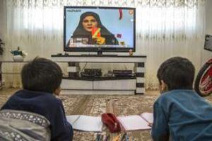 جدول پخش مدرسه تلویزیونی چهارشنبه 2 شهریور در تمام مقاطع تحصیلی