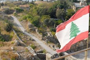 تل آویو از ادامه مذاکرات با لبنان خبر داد