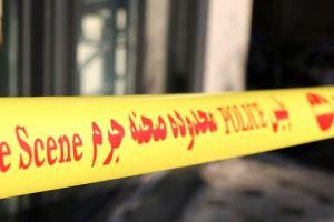 راز قتل ۳ طلا فروش همچنان در هاله ای از ابهام