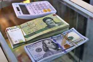 گمانه زنی ها درباره کاهش بی سابقه قیمت دلار