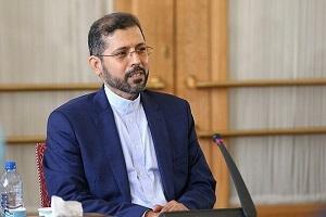 آزاد سازی پول های ایران در ازای توقف غنی سازی؟