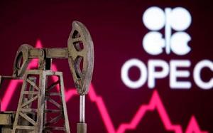 امیدها براى کاهش تحریم نفت ایران افزایش یافت
