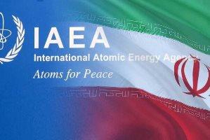 بیانیه مهم دولت درباره توافق با آژانس اتمی