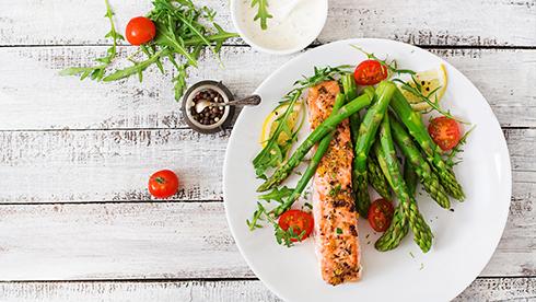 گوشت چه بخوريم تا سالم تر باشيم؟ + خواص گوشت ها