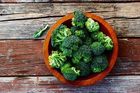 23 ترفند برای صاف کردن شکم بدون ذره ای ورزش