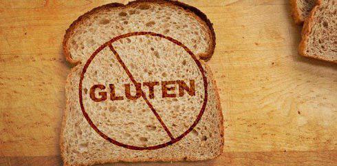 2.اگر به بیماری IBS مبتلا هستید گلوتن نخورید