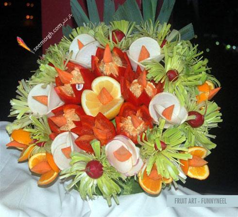 5-fruit-art.preview.jpg