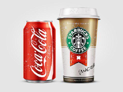 6.اگر به IBS مبتلا هستید نوشیدنی های کافئین دار نخورید