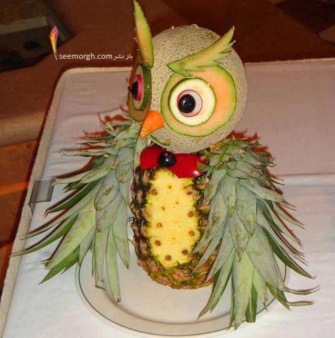 8-fruit-art.jpg
