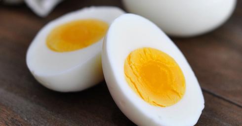 نشانه های حساسیت به تخم مرغ و گندم چیست و چه دلیلی دارد؟
