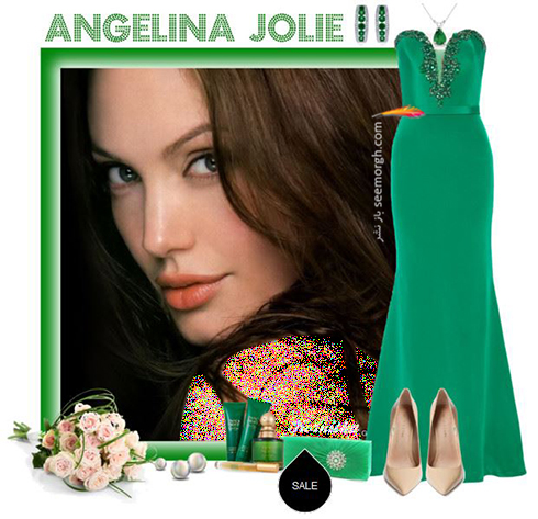 anjelina-jolie-night-dress03.jpg