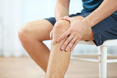 روش هاي اصولي براي درمان آرتروز زانو