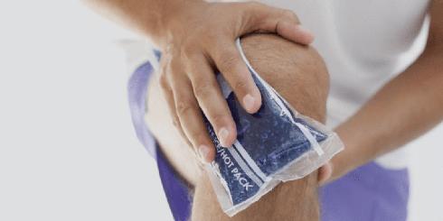 روش های اصولی برای درمان آرتروز زانو