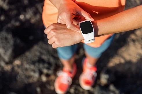 4. برای کاهش وزن سطح فعالیت خود را ارزیابی کنید