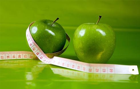 شکل بدن شما اطلاعاتی در مورد سلامتی تان می دهد