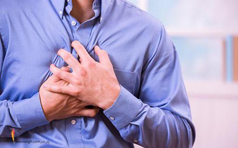 chest-pain.jpg