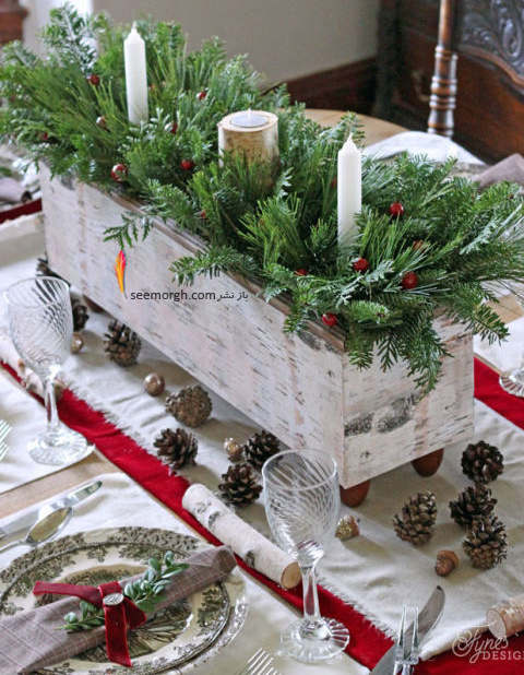 christmas-dinner-table-design03.jpg