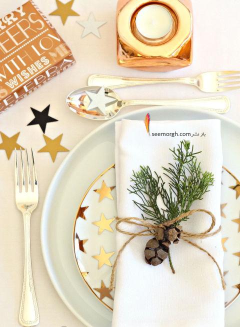 christmas-dinner-table-design06.jpg