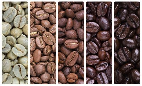 color of coffee.jpg