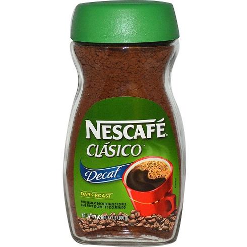 decaf coffee.jpg