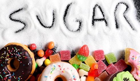 شیوه زندگی دیابتی