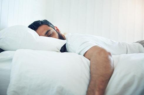 آیا رویای شفاف باعث خستگی شما می شود؟ آیا تا به حال حس کرده اید که رویای شفاف اجازه نمی دهد به اندازه کافی استراحت کنید