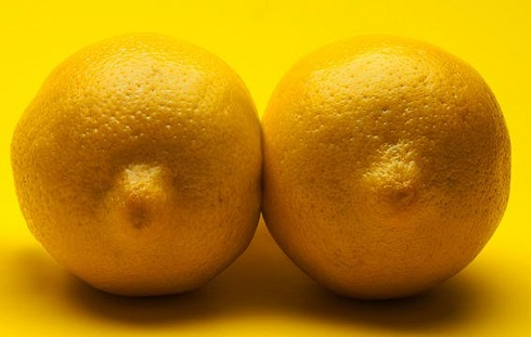 افزایش هورمون تستوسترون در موارد نادر،  ممکن است سینه هایتان را بزرگ کند