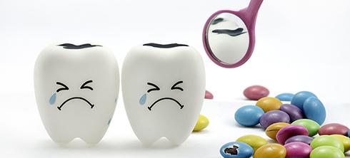 فکر مي کنيد سواد سلامت دهان و دندان را داريد يا آموزش لازم است؟